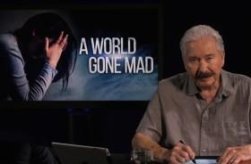 Hal Lindsey Report: 10/26/2018