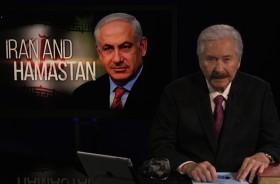 Hal Lindsey Report: 10/27/2017