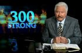 Hal Lindsey Report: 10/28/2011