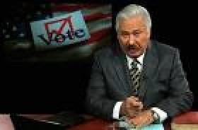 Hal Lindsey Report: 10/29/2010