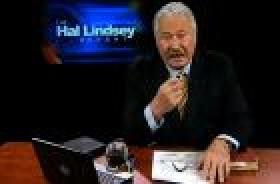 Hal Lindsey Report 10/30/2009