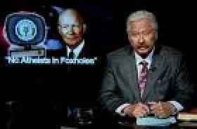 Hal Lindsey Report: 10/3/2014