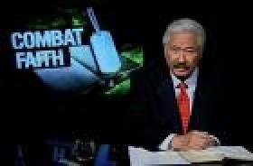 Hal Lindsey Report: 10/4/2013