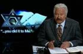 Hal Lindsey Report: 10/5/2012