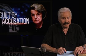 Hal Lindsey Report: 10/5/2018