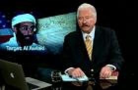 Hal Lindsey Report: 10/7/2011