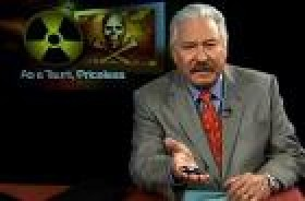 Hal Lindsey Report: 10/8/2010