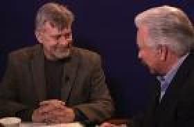 Hal Lindsey Report: 11/1/2013