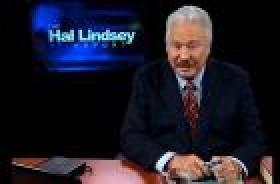 Hal Lindsey Report 11/06/2009