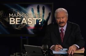 Hal Lindsey Report: 11/6/2015