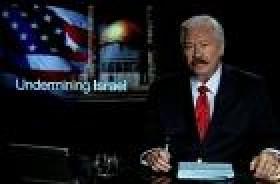 Hal Lindsey Report: 11/7/2014