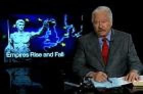 Hal Lindsey Report: 11/11/2011