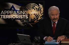 Hal Lindsey Report: 11/11/2016