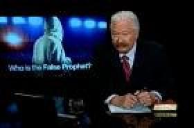 Hal Lindsey Report: 1/11/2013