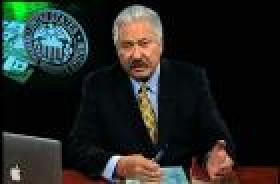 Hal Lindsey Report: 11/12/2010