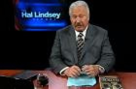 Hal Lindsey Report 11/13/2009