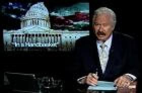 Hal Lindsey Report: 11/14/2014