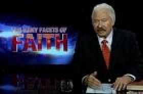 Hal Lindsey Report: 11/15/2013