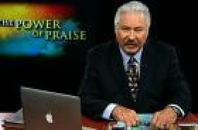 Hal Lindsey Report: 11/19/2010