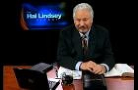 Hal Lindsey Report 11/20/2009
