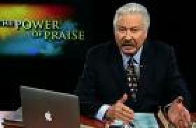 Hal Lindsey Report: 11/21/2014