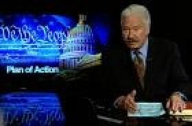 Hal Lindsey Report: 11/2/2012