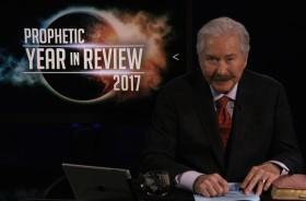 Hal Lindsey Report: 5/11/2018