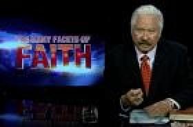 Hal Lindsey Report: 11/22/2013