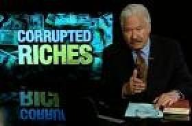 Hal Lindsey Report: 11/25/2011