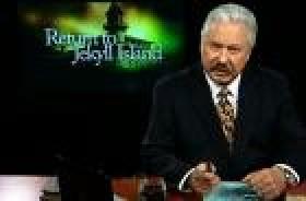 Hal Lindsey Report: 11/26/2010