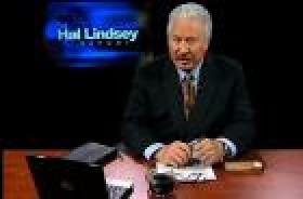 Hal Lindsey Report 11/27/2009