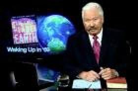 Hal Lindsey Report: 11/28/2014