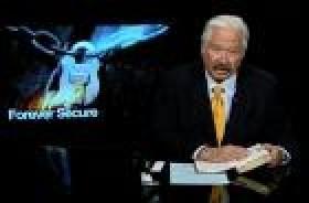 Hal Lindsey Report: 11/29/2013