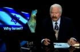 Hal Lindsey Report: 11/30/2012