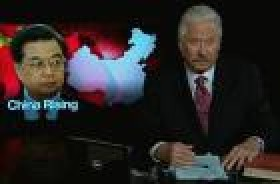 Hal Lindsey Report: 1/13/2012