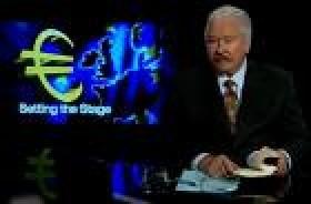 Hal Lindsey Report: 11/4/2011