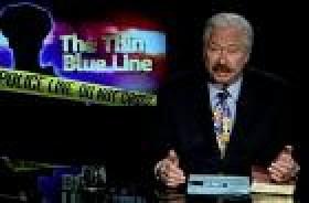 Hal Lindsey Report: 1/16/2015