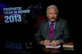 Hal Lindsey Report: 1/17/2014