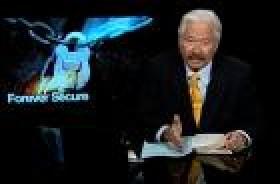 Hal Lindsey Report: 1/18/2013