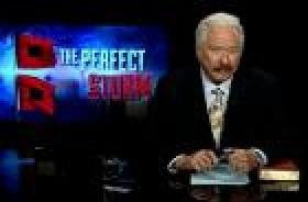 Hal Lindsey Report: 11/9/2012