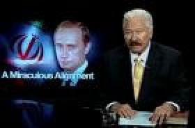 Hal Lindsey Report: 11/8/2013