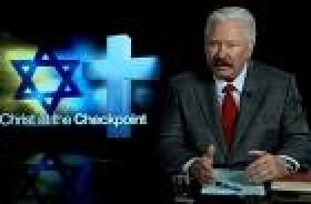 Hal Lindsey Report: 1/20/2012