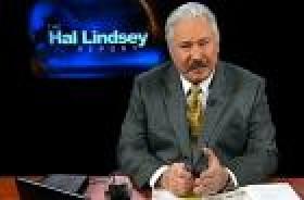 Hal Lindsey Report: 12/4/2009