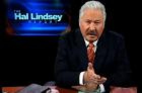 Hal Lindsey Report: 12/11/2009