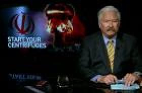 Hal Lindsey Report: 12/13/2013