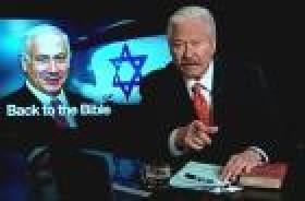 Hal Lindsey Report: 12/16/2011