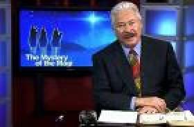 Hal Lindsey Report: 12/17/2010