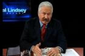 Hal Lindsey Report: 12/18/2009