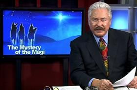 Hal Lindsey Report: 12/19/2014