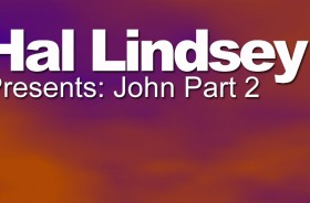 Hal Lindsey Presents: 12/20/2020